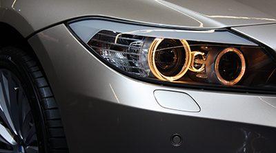 automotivecarheadlights400
