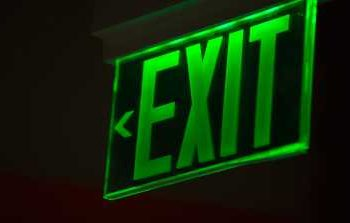 exit-sign-2 - small